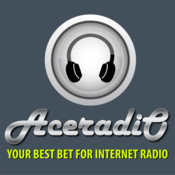 AceRadio-90s Pop Channel