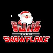 Radio Snowflake