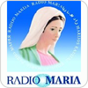 """écouter """"RADIO MARIA ROMANIA"""""""