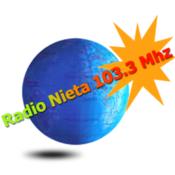 Radio Nieta 103.3 Mhz
