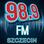 Radio 98i9 FM