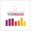 """écouter """"Clubstars.net"""""""