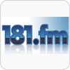 "écouter ""181.fm - The Mix Channel"""
