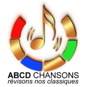 ABCD Chansons