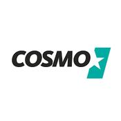COSMO - Mestizo FM