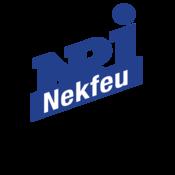 NRJ Nekfeu