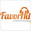 """écouter """"FavorHit"""""""