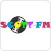 """écouter """"Scott-FM"""""""