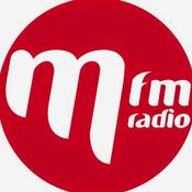 MFM 100% Comédies Musicales