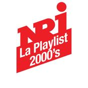 NRJ LA PLAYLIST 2000'S
