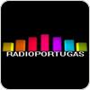 "écouter ""Radioportugas"""