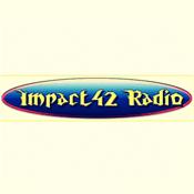 impact42 radio