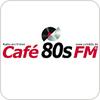 """écouter """"Cafe 80s"""""""