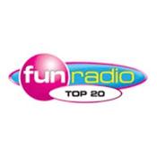 Fun Radio Top 20
