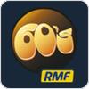 "écouter ""RMF 60s"""