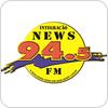 """écouter """"Integração FM"""""""