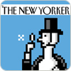 """écouter """"The New Yorker - Out Loud"""""""