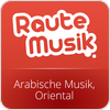 "écouter ""RauteMusik.FM Oriental"""