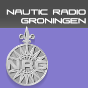 Nautic Radio Beats \'n Breaks