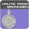 "écouter ""Nautic Radio Beats 'n Breaks"""