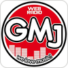 "écouter ""GMJ Radio Web"""