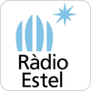 """écouter """"Ràdio Estel 106.6 FM"""""""