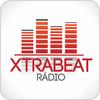 """écouter """"Xtrabeat Radio"""""""