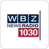 "écouter ""WBZ-FM - 98.5 The Sports Hub"""