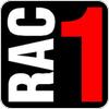"""écouter """"RAC1"""""""