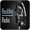 "écouter ""RockNet RadiO"""