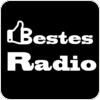 "écouter ""Das beste Radio"""