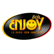 Radio Enjoy 80\'s