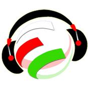 Emmanuel Radio