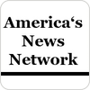 "écouter ""America News Network"""