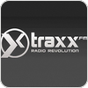 "écouter ""Traxx Trance"""
