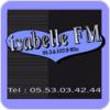 """écouter """"Isabelle FM"""""""