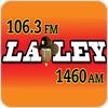 """écouter """"La Ley 1460"""""""