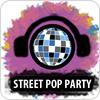 Street Pop Party