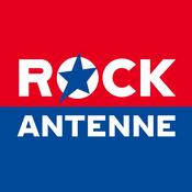 ROCK ANTENNE