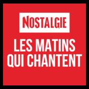 Nostalgie Les Matins qui chantent