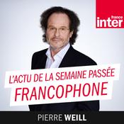 France Inter - Actu semaine passée francophone