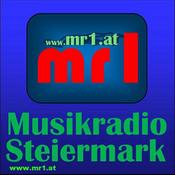 mr1 Musikradio Steiermark