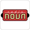 "écouter ""Radio Nova Helmi"""