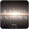"écouter ""Radio Enigma"""