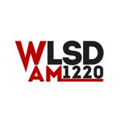 WLSD 1220 AM