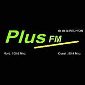 Radio Plus FM Réunion