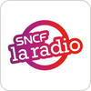"""écouter """"SNCF La Radio - Île-de-France """""""