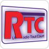 """écouter """"RTC - Radio Tout Court"""""""