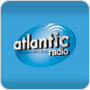 "écouter ""Radio Atlantic"""