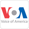 "écouter ""Voice of America - VOA Latest Newscast"""